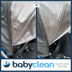 BabyClean SWS UppaBaby Clean.png