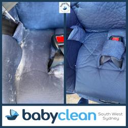BabyClean SWS Maxi Cosi Moda Clean.png