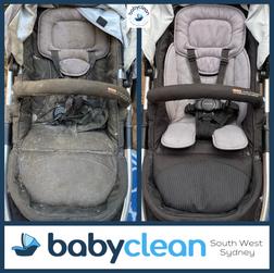 BabyClean SWS Steelcraft Pram Clean.png