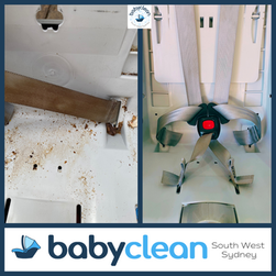 BabyClean SWS Britax Millennia Harness Straps Clean.png