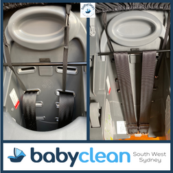 BabyClean SWS Britax Unity Capsule Straps Correct.png