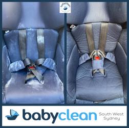 BabyClean SWS Maxi Cosi Moda.png