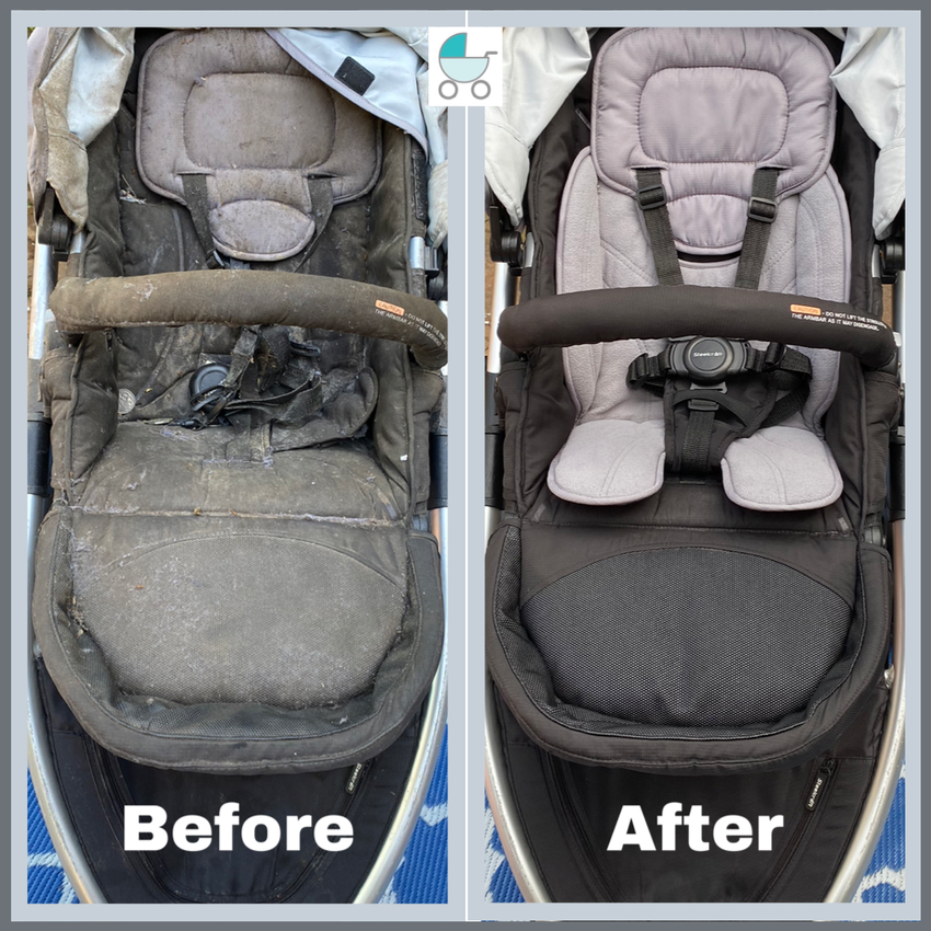 PRAM-CLEAN-BABY-LIVERPOOL-BEFORE-AFTER-S