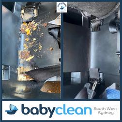 BabyClean SWS Britax Meridian Clean.png