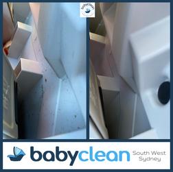 BabyClean SWS Britax Platinum Pro Base.png