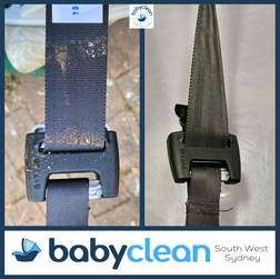BabyClean SWS Britax IsoFix Straps.png