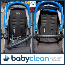 BabyClean SWS Silvercross Pram.png
