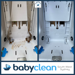 BabyClean SWS Britax Millenia Harness Shell Clean.png