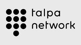 talpanetwork logo.jpg