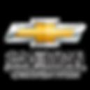 codisman_logo2.png