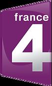 France_4_logo.png