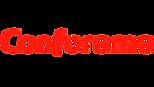 logo-Conforama.png