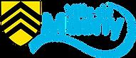 5dd2b543ed05b-masny-logo.png