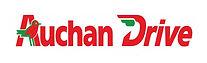 logo-auchan-drive.jpg