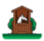 App%2520Icon-Flupper-11_edited_edited.png