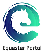 Equester-01.png