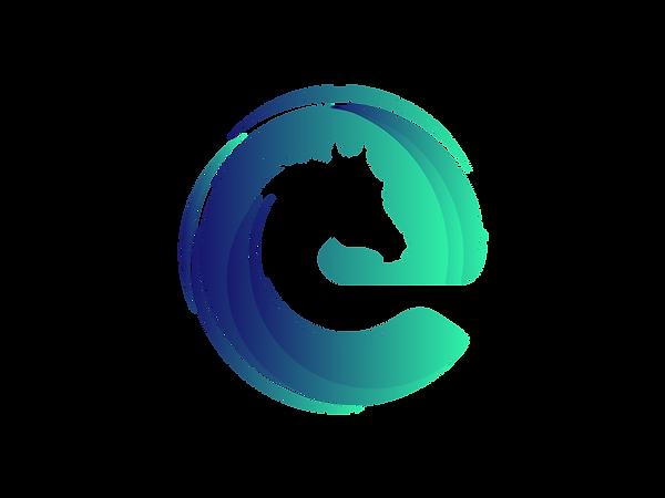 Logo-WhiteBG-01.png