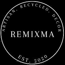 remixma logo
