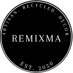remixma logo 2.png