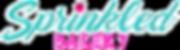 SprinkledBakery-sitePNG-hidden_edited.pn