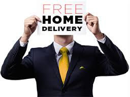 free home delivery.jpeg