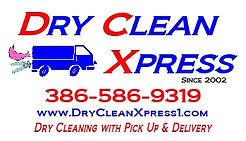 Dry Clean Xpress Logo jpg.jpg