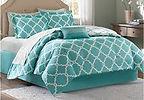 comforter download.jpg