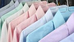 Shirts on conveyor.jpeg