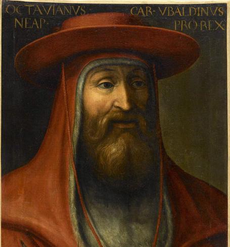 Portrait-du-cardinal-Ottavio-Ubaldini_re