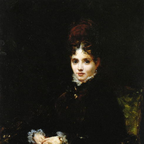 Portrait-de-Madame-Vigeant_reference.jpg