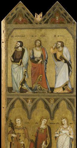 Saints-Barthelemy-Jacques-le-Mineur-Simo