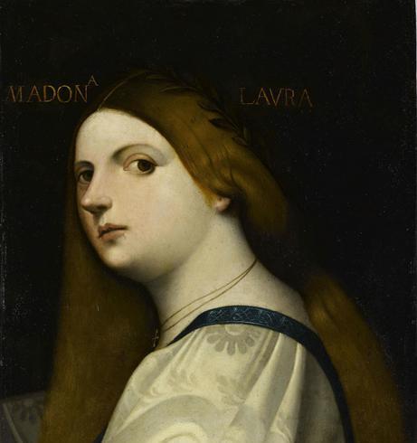 Portrait-de-Madonna-Laura_reference.jpg