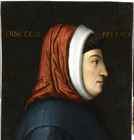 Portrait-de-Petrarca_reference.jpg