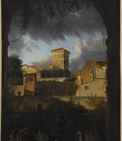 Paysage-romain_Granet.jpg