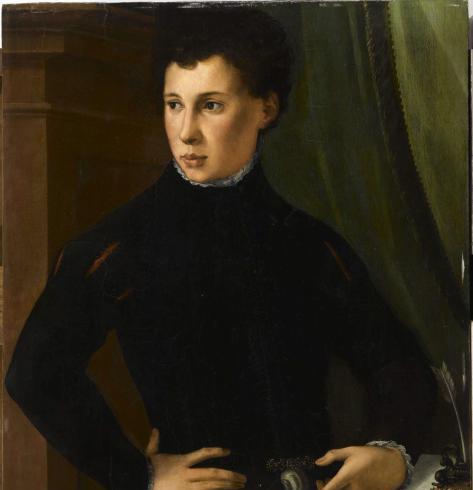 Portrait-de-jeune-homme.jpg