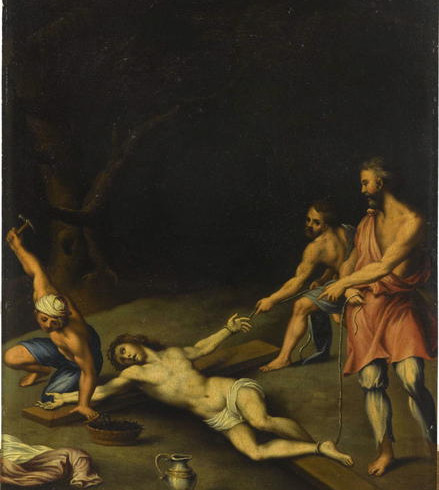 Jesus-cloue-sur-la-Croix_reference.jpg
