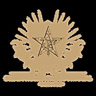 logo.ai.png