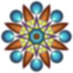 Mandala da Energia espiritual.png