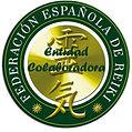 Federacion_espanola_reiki-300x300.jpg