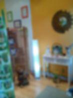 IMG_20150227_180051.jpg