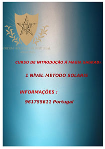 metodo-solaris-Facebook.jpg
