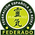 Maestro-Federado-AR.jpg
