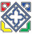 Logotipo dos Arcturianos.png