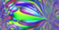 the-fourth-dimension-2727082__340.jpg