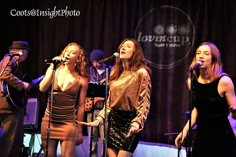 Lovin Cup_April 2019_the band.jpg