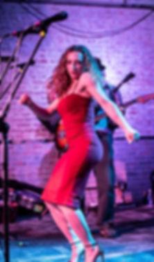 Grace_dancing_Feb 2019.jpg