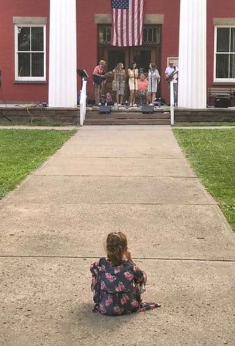 little girl fan.jpg