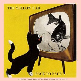 The yellow cab 22-02-2021 .jpg