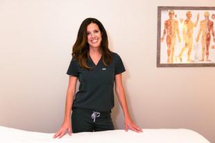 Dr. Liz Roper
