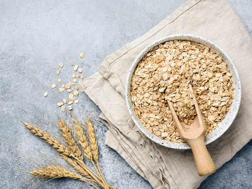 Are Oats Bad For You?